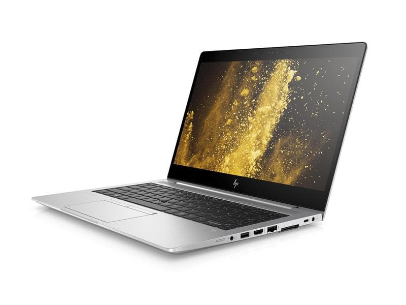 HP EliteBook 840 G5 (3JX61EA)