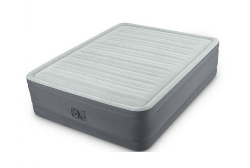 Intex PremAire Elevated Airbed