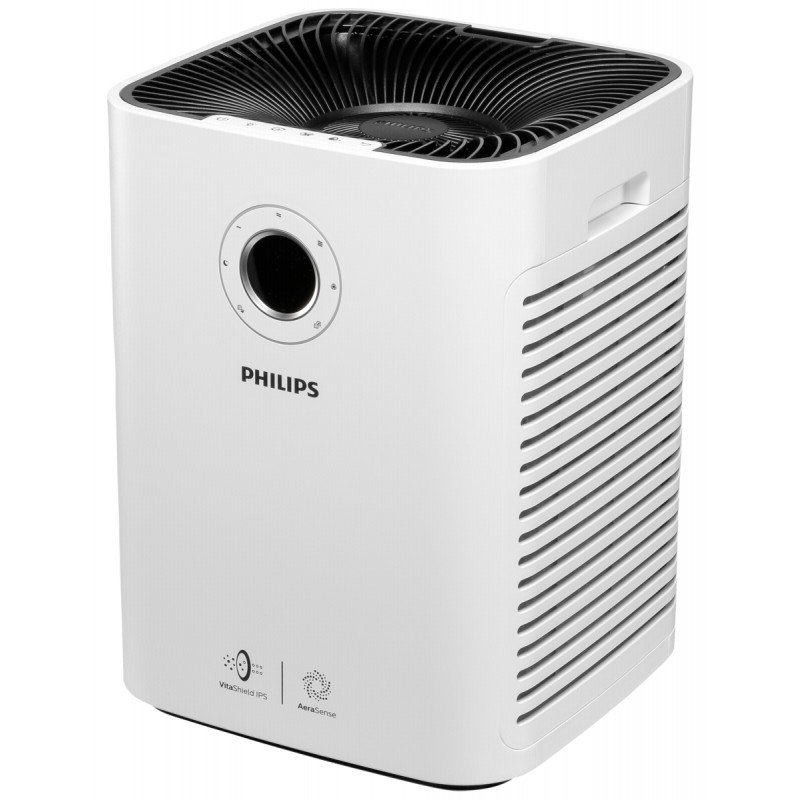 Philips AC565910
