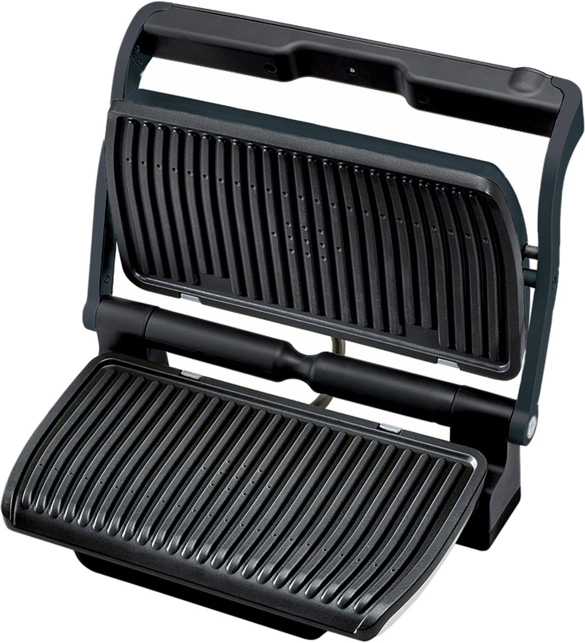 Tefal Optigrill+ XL GC722D34