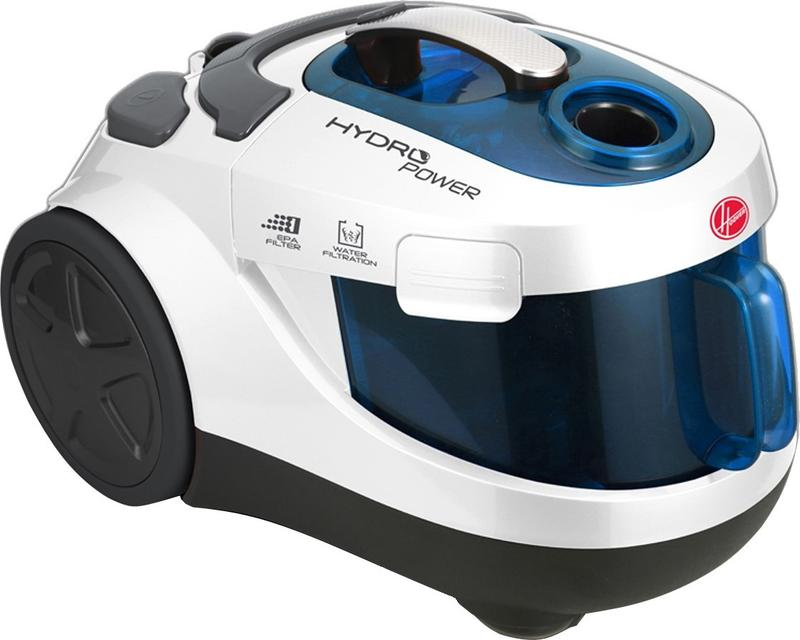 Hoover HYP1600 011