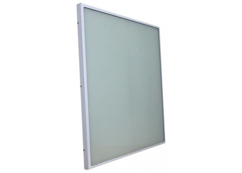Пион Thermo Glass A-06