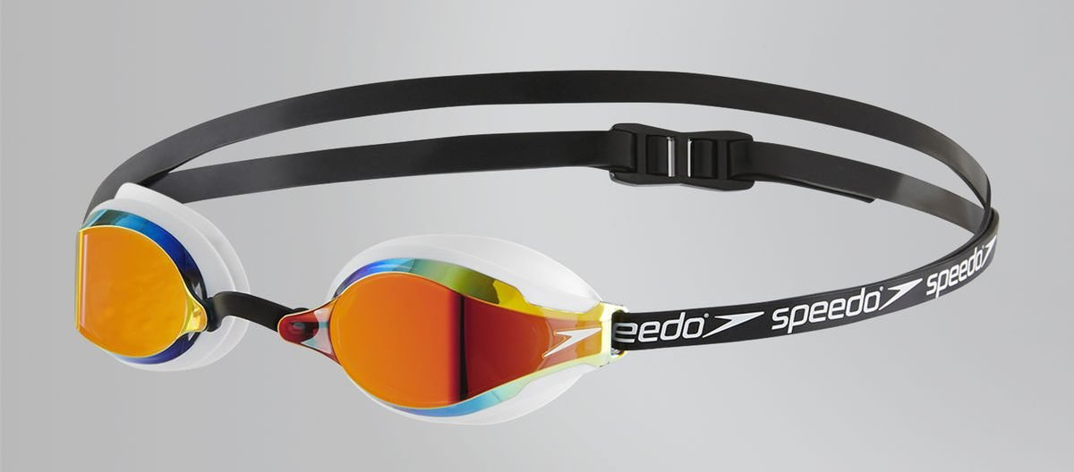 Speedo Speedsocket Mirror
