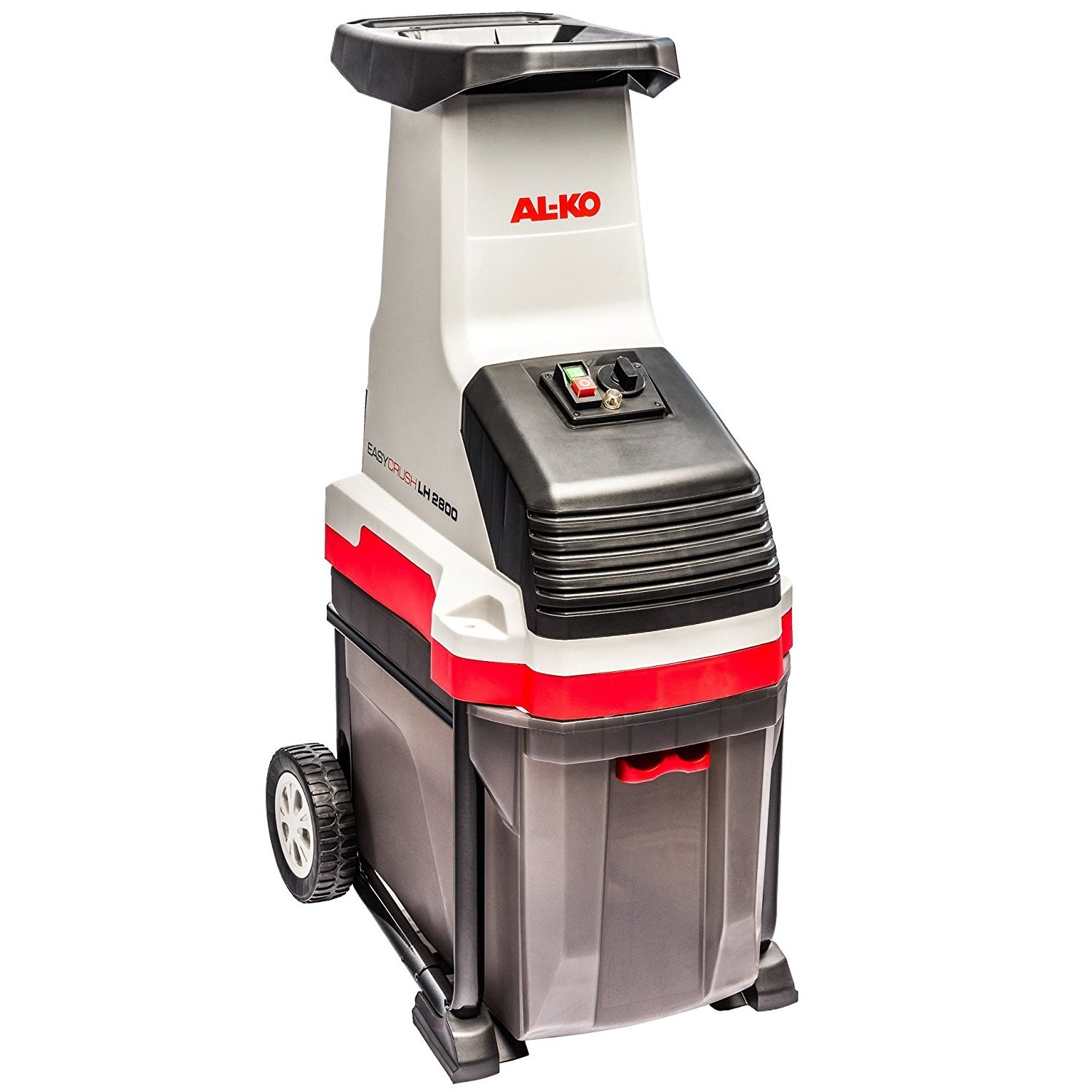 AL-KO Easy Crush LH 2800 2.8 кВт