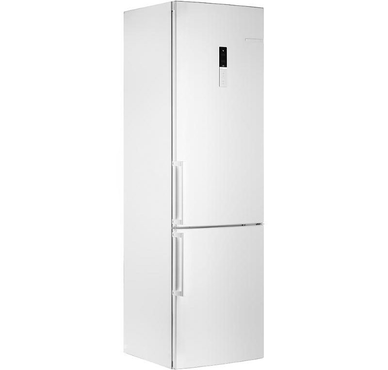Bosch KGE39AW21R