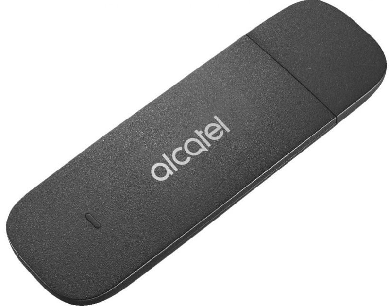 Модем Alcatel Link Key