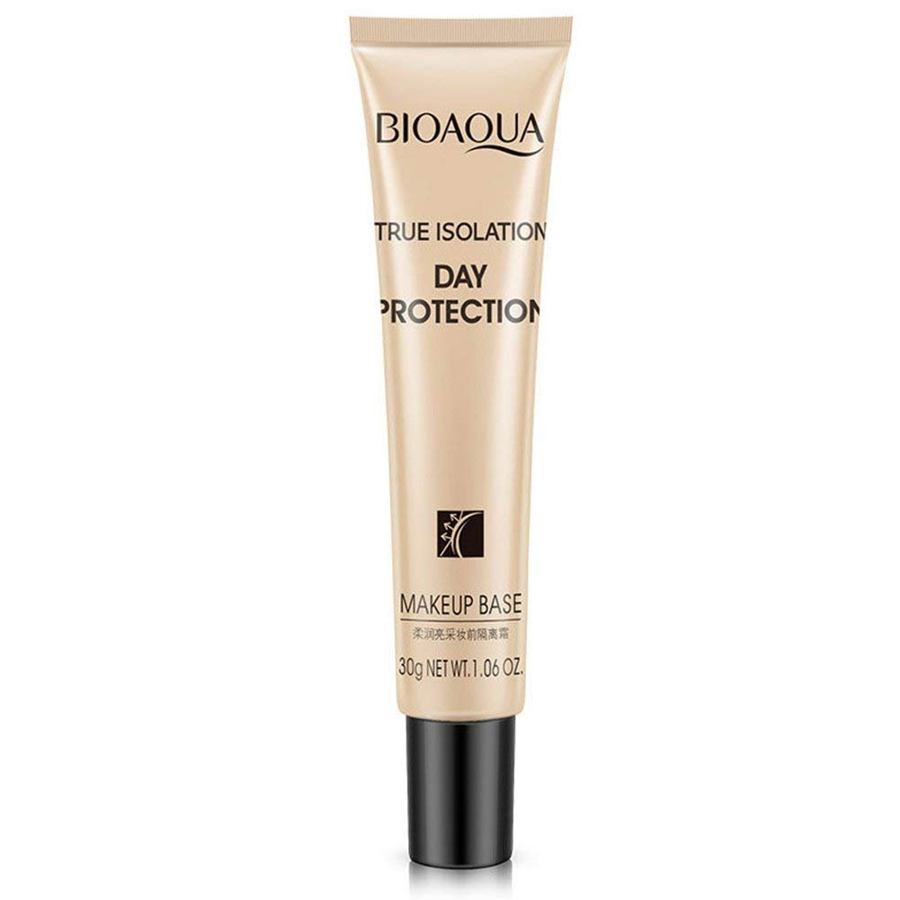 BioAqua Day Protection Makeup Base