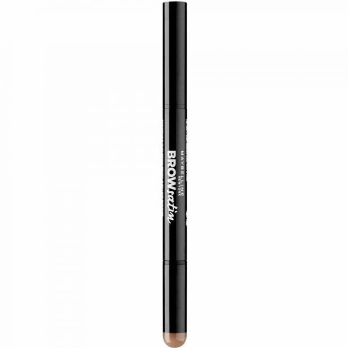 Maybelline Brow Satin