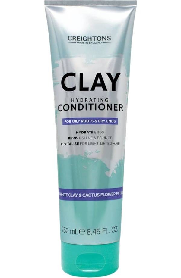Creightons Clay Hydrating Conditioner