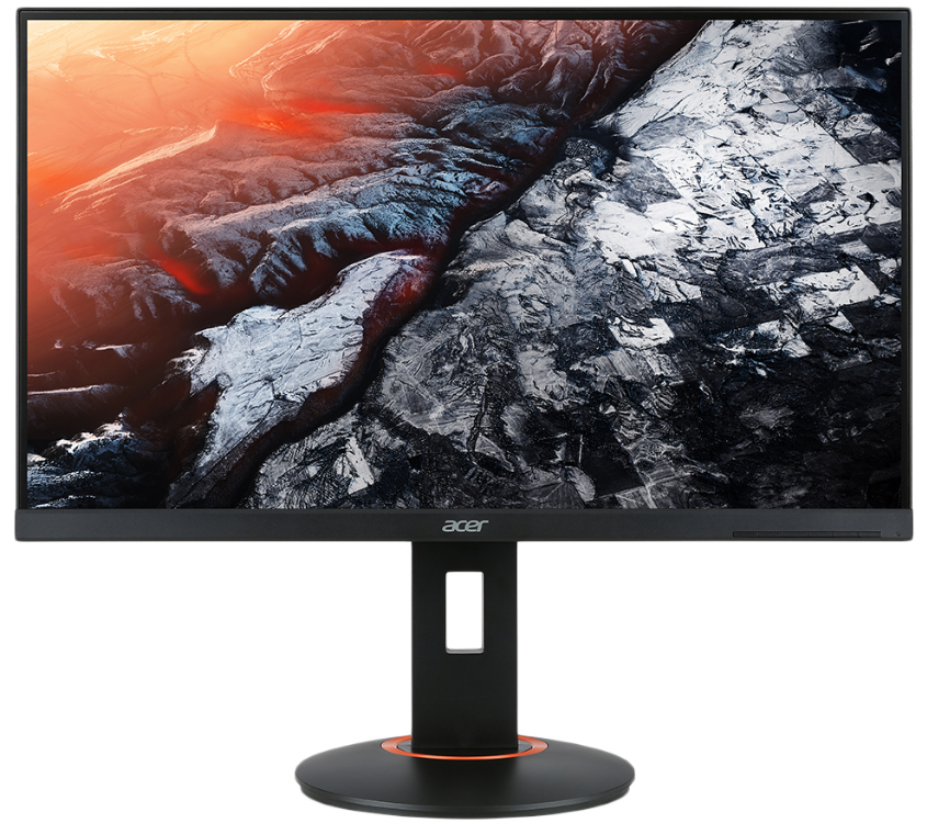 Acer XF250QBbmiiprx
